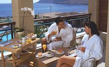 Foto Hotel Mitsis Lindos Memories in Lindos ( Rhodos)